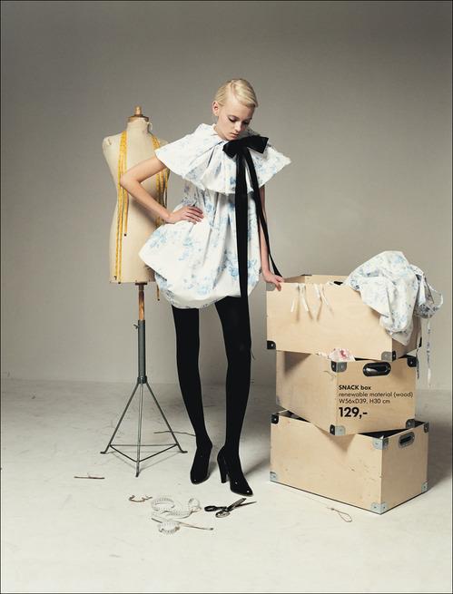 fashion04.jpg